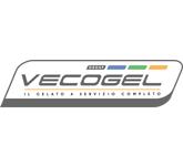 Vecogel Group