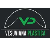 Vesuviana Plastica Srl