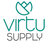 Virtu Supply Srl