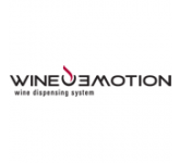Wineemotion