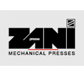 Zani Spa Metal Forming Machines