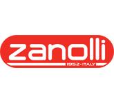 Zanolli Forni