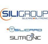 Siligroup - Silicard - Silitronic