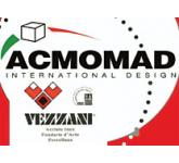 Acmomad by Vezzani Spa