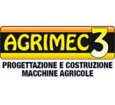 AGRIMEC 3