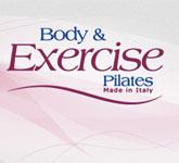 Body & Exercise Pilates