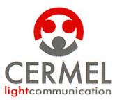 Cermel Group