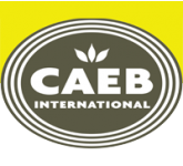 Caeb International Srl