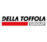 Della Toffola Group