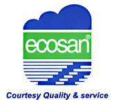 Ecosan Srl