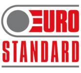Eurostandard Spa