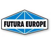 Futura Europe Srl