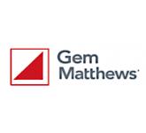 Cremation plant for pets gem matthews international for Matthews international corp
