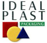 Ideal Plast Packaging