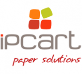 IP CART Srl