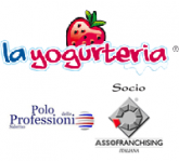 La Yogurteria in Franchising