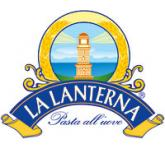 Pastificio La Lanterna