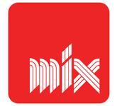 Mix Srl