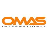OMAS International Srl