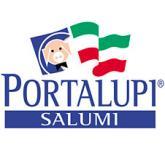 Nuova Portalupi Srl