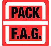 Pack - F.A.G. Srl