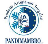 Pandimambro Srl