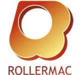 Rollermac Srl