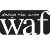 Waf Design for Wine