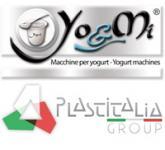 YO & MI Macchine per Yogurt