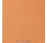 Tessuto accoppiato poliestere carta Gambia RS6