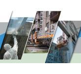 Содержание кондоминиумов: реструктуризация и модернизация энергетики