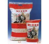 Cereali e verdure N3 MIXER