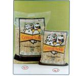Mix ready-made cereal for dogs CEREAL SOUP MIXER