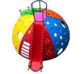 Игра на скалолазание для детей Nuova Via Lattea