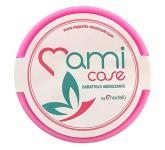 Стерилизатор менструальной чашки MamiCase