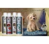 Professional shampoos for dogs with neem oil