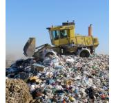 Waste analysis and classification