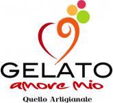 Сырье и полуфабрикаты для изготовления ремесленного мороженого Gelato Amore Mio