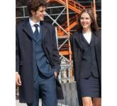 Abbigliamento casual e formale uomo donna