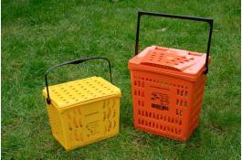 вентилируемые контейнеры для мокрого Soffio