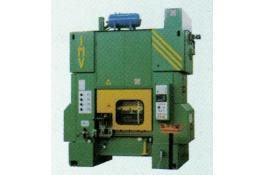 Pressa meccanica Transfer
