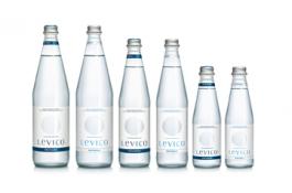 Минеральная вода для предприятий общественного питания