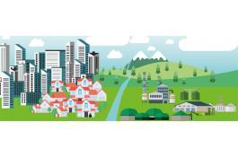Piattaforma software per monitoraggio ambientale