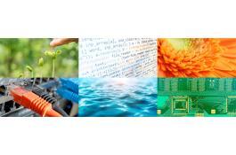 Progettazione soluzioni software e hardware su misura