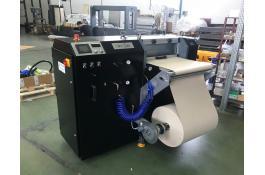 Macchine multifunzione per calzaturifici e concerie AF500M/AF800M/AF1200/AF1600Light