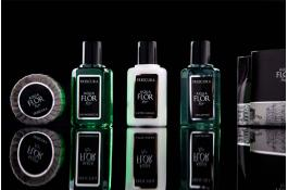 Acess to essential oils Aqua Flor – Frescura