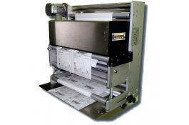 Stampanti per carta medicale Xprint