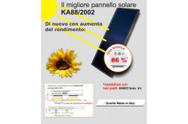 Солнечные панели KA882002