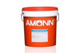 Protective single-component paint for concrete Amotherm Concrete WB