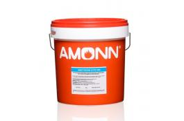 Fireproofing paints for plasterboard Amotherm GYPS WB